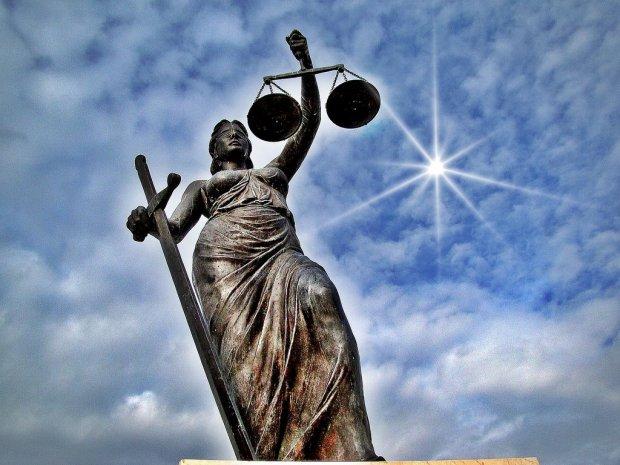 31cbc-ladyjustice