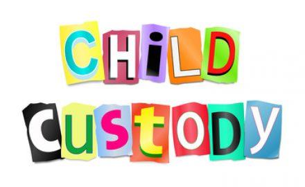 child-custody-fight-440x270