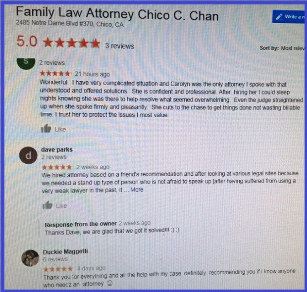 reviews again sept